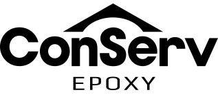 ConServ Epoxy LLC